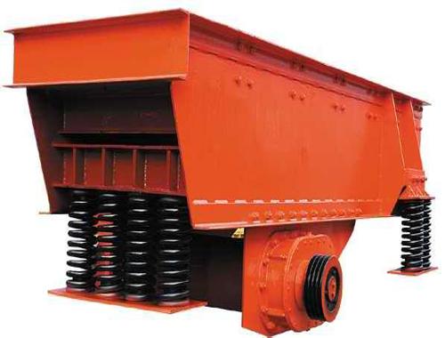 时产150-200吨石料制砂生产线